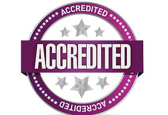 lash inc training accreditation